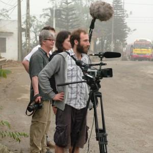 DSCF7424 Vietnam 2012 Filmarbeiten Agent Orange Vetranen