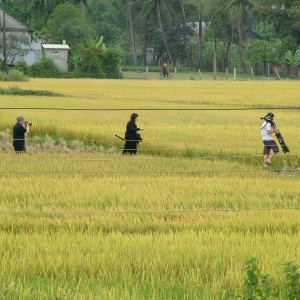 DSCF7589 Vietnam 2012 Filmarbeiten Agent Orange Vetranen
