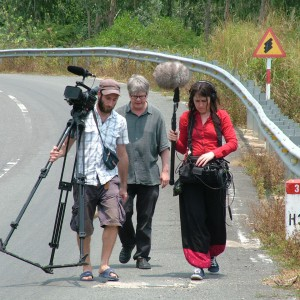 DSCF7763 Vietnam 2012 Filmarbeiten Agent Orange Vetranen